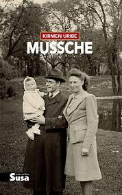 musche2