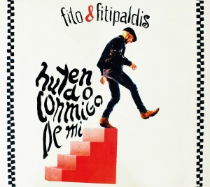 fito_&_fitipaldis_huyendo_conmigo_de_mi-portada