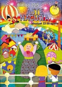 cartel-bilbao-aste-nagusia-428x6001