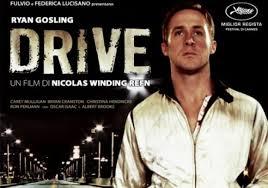 DRIVE s