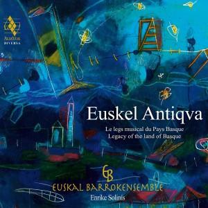 euskel-antiqua