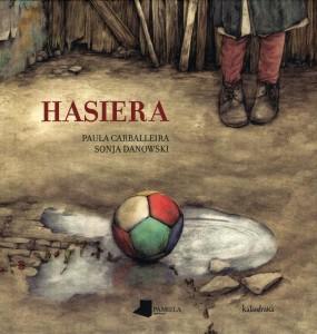 haiserra