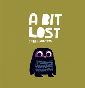 A-bit-lost-288x300