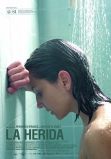 La_herida-317069703-main