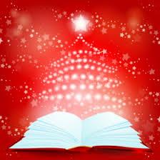 Navidad leer