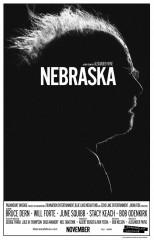 Nebraskaa