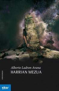 harrian mez